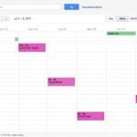 calendar_1351806_changes1_en