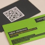 qr-code-business-card-1-500x333