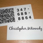 qr-code-business-card-12-500x390