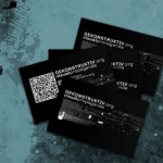 qr-code-business-card-14-500x365