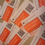 qr-code-business-card-28-500x375
