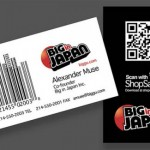 qr-code-business-card-31-500x325