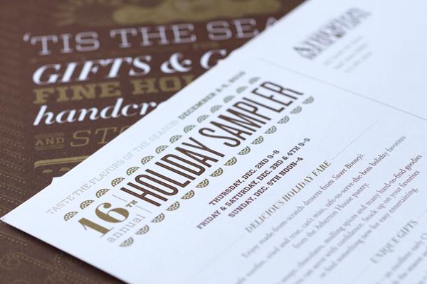 01 27 Excelentes diseños de invitaciones para eventos