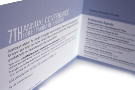 02 27 Excelentes diseños de invitaciones para eventos