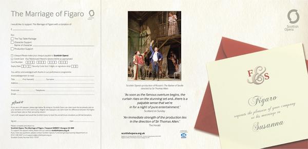 13 27 Excelentes diseños de invitaciones para eventos