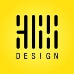 365-Design