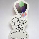 Street-Art-Stickers-15