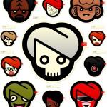 Street-Art-Stickers-17