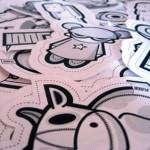 Street-Art-Stickers-18