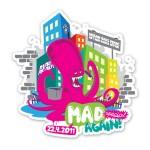 Street-Art-Stickers-4