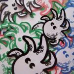 Street-Art-Stickers-7