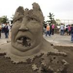 SurrealSandSculptures1