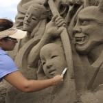 SurrealSandSculptures10