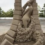 SurrealSandSculptures13