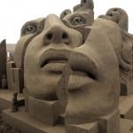 SurrealSandSculptures2