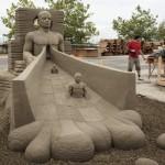 SurrealSandSculptures3