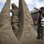 SurrealSandSculptures4