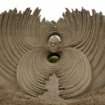 SurrealSandSculptures5