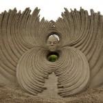 SurrealSandSculptures5