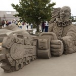 SurrealSandSculptures6