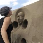 SurrealSandSculptures8