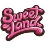 Sweet-Land