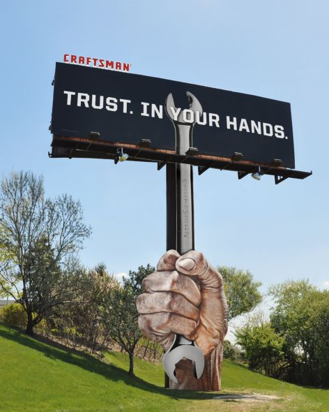 cman_hand_billboard_final_1.preview