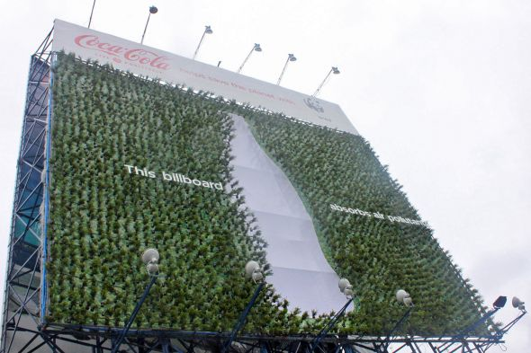 coke-wwf-plant-billboard.preview