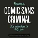 comicsanscriminal