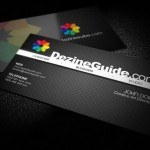 free_modern_business_card_ii_by_dezineguide-d42bwon
