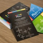 google_plus_business_card