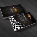 grandprix_business_card_by_lemongraphic-d3nqiv0