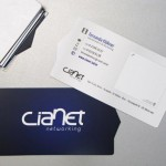 new_cianet_business_card_by_johwmatos-d41yk63