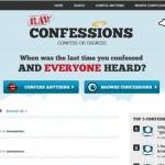 rawconfessions