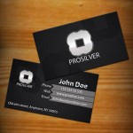 silver_business_card_by_th0mask3r-d421kao