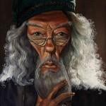 size500_harrypotter_robertdoucette_dumbledore_detail11