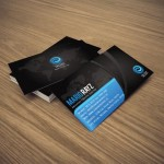 talent_corporate_business_card_by_lemongraphic-d4208qs