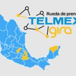telmex hub