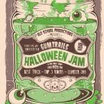 Halloween-Jam-Poster