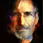 Steve-Jobs-3