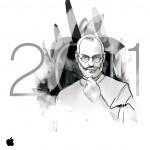 Steve-Jobs-4