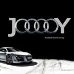 audi_r8_jooooy_black