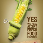 calgary_food_bank_corn