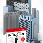 feltrinelli_publisher_inside_job