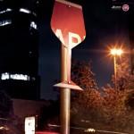 fiat_traffic_signs_2