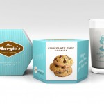 minimal-packaging-design-12