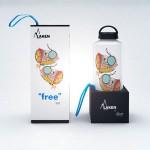 minimal-packaging-design-2