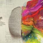 publicidad y contraste de colores 4