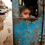 transporte escolar nueva delhi