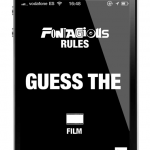 FONTAGIOUS_GuessTheFilm